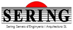 SERING – Enginyeria – Instal·lacions – Barcelona
