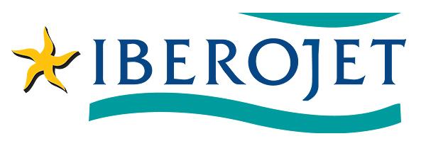 OFICINES IBEROJET C/PALLARS (BARCELONA)