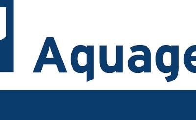 OFICINES AQUAGEST C/PUJADES (BARCELONA)