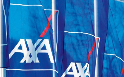EDIFICI OFICINES AXA C/PALLARS (BARCELONA)