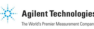 AGILENT (WORLD TRADE CENTER BARCELONA)
