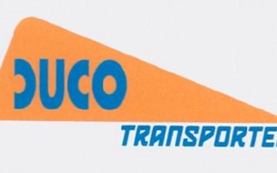 TRANSPORTES DUCO (BARBERÀ DEL VALLÈS)