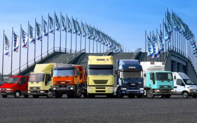 IVECO (GRANOLLERS)